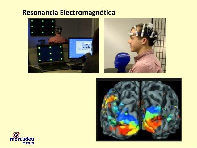 Neuroventas  Slide 3