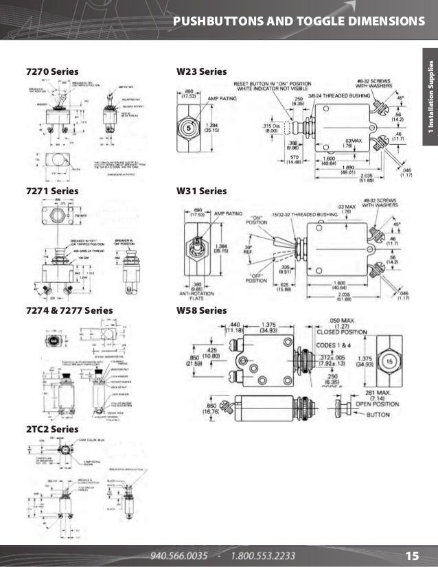 catalog example install supplies 27 638?cb=1484079162 catalog example install supplies  at reclaimingppi.co