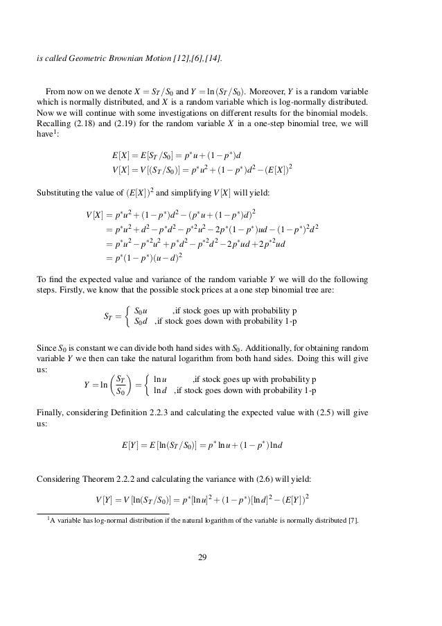 https://image.slidesharecdn.com/056831bc-2170-4601-b463-4525efb79d14-150711133700-lva1-app6892/95/bachelor-thesis-report-31-638.jpg?cb=1436621931