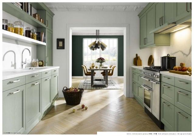 sch ller canto. Black Bedroom Furniture Sets. Home Design Ideas
