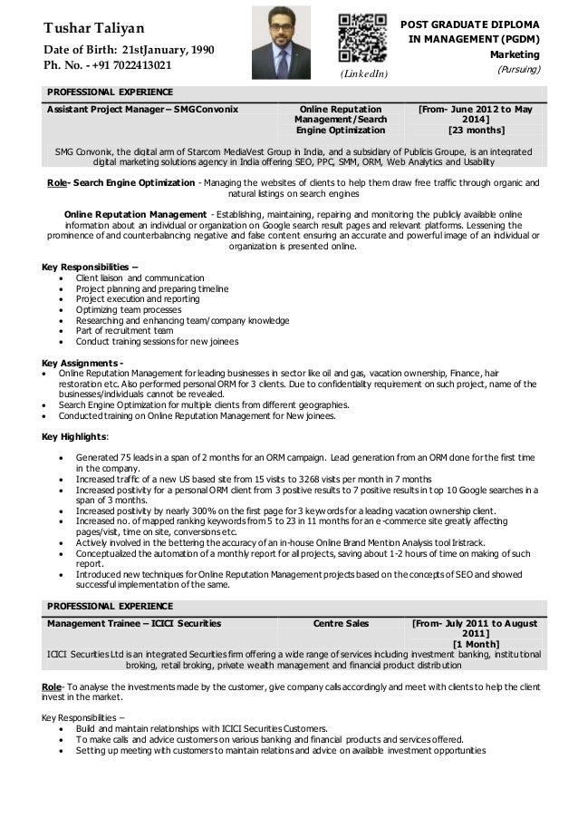 Structure Of A Dissertation University Of Bolton Resume Search
