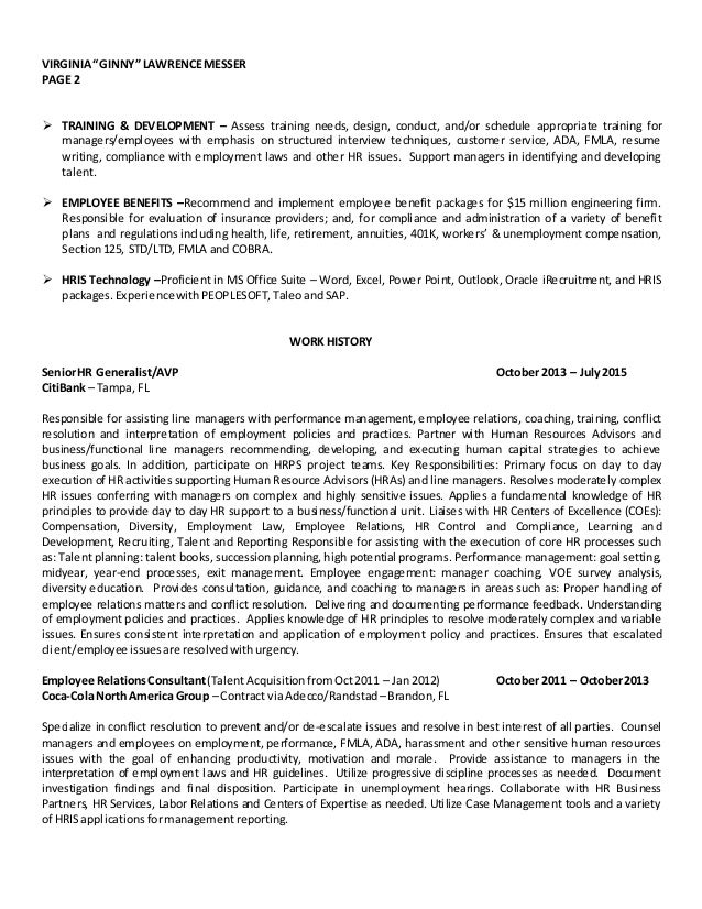 Va Unemployment Resume Builder - Solomei.com