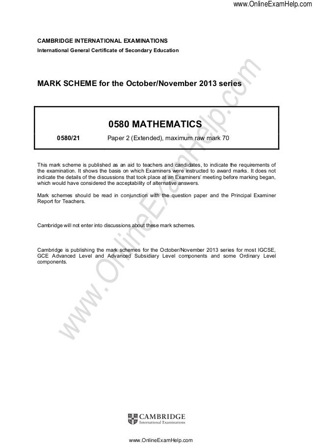 9706 w14 qp 13 Examination for sss ib physics qp university of limpopo turfloop campus time table second semester ondo state joint exams 4040 22 o n 13  9706 w14 ms toyota crown.