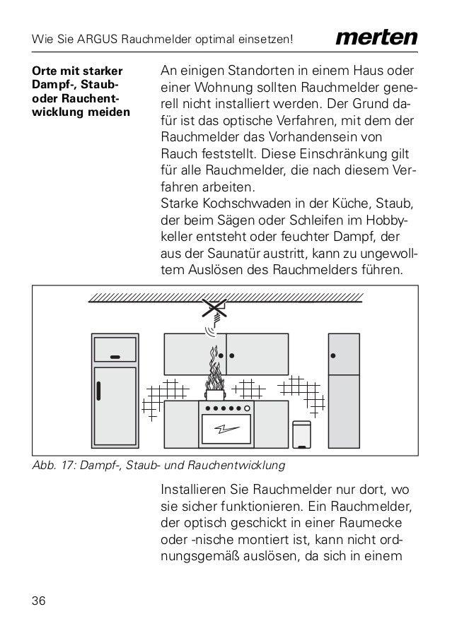 Gemütlich Fest Verdrahtete Rauchmelder Zeitgenössisch - Elektrische ...