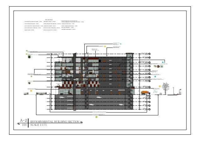 Architectural Portfolio-Nabiha