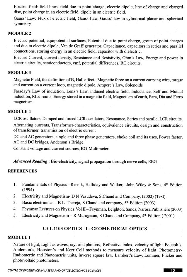 resume summary paragraph consultant resume example for a senior