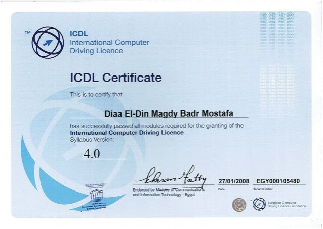 how to get linkedin learning certificate