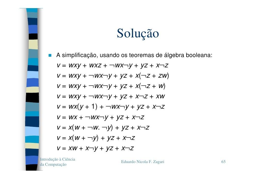 Introdução à álgebra linear abramo hefez cecília de souza fernandes 2