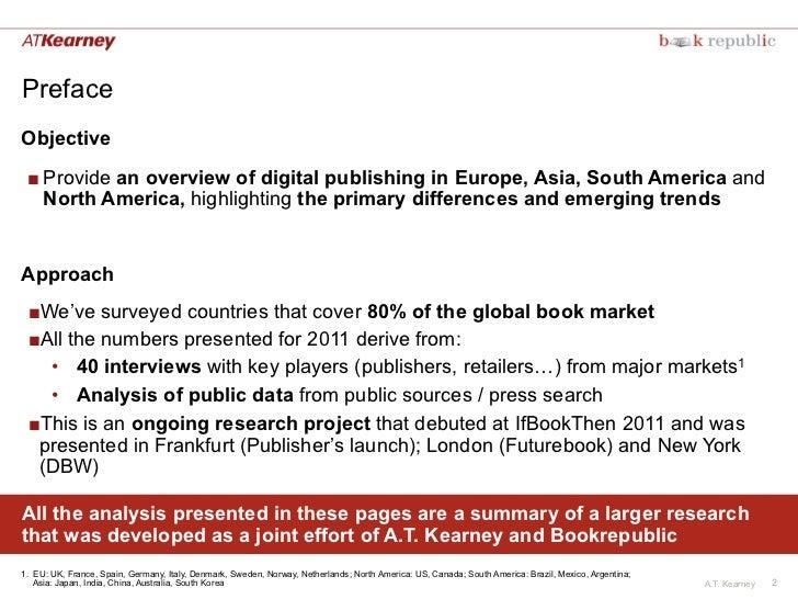 Do Readers Dream of Electronic Books? Slide 2