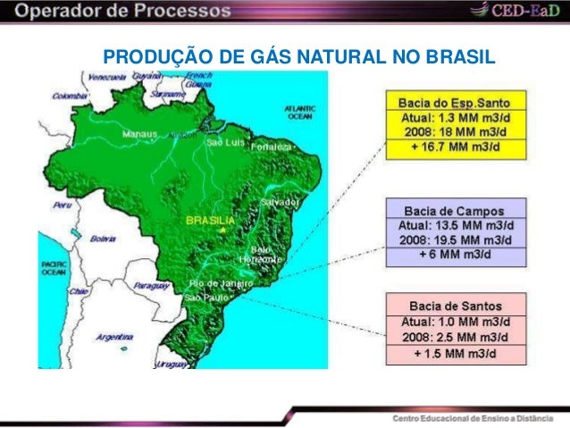 05 aula g s natural for Gas ciudad o gas natural