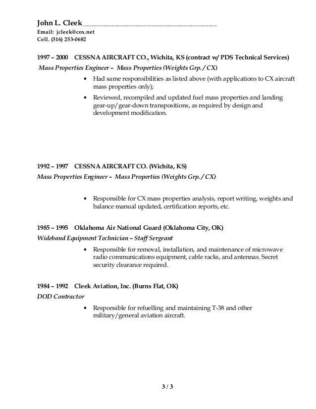 Larry Resume updated 01 (2)