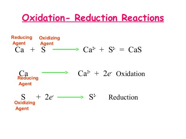 Achat bon out x bas prix Oxidation reduction reaction example coupon reduction gallia