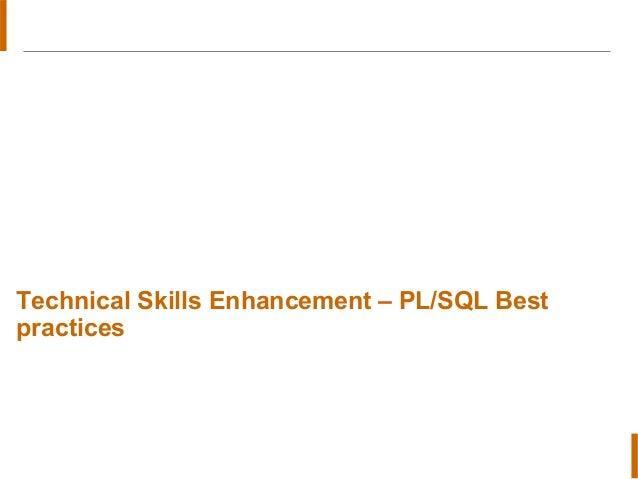 Oracle Pl/sql Best Practices 2nd Edition Pdf