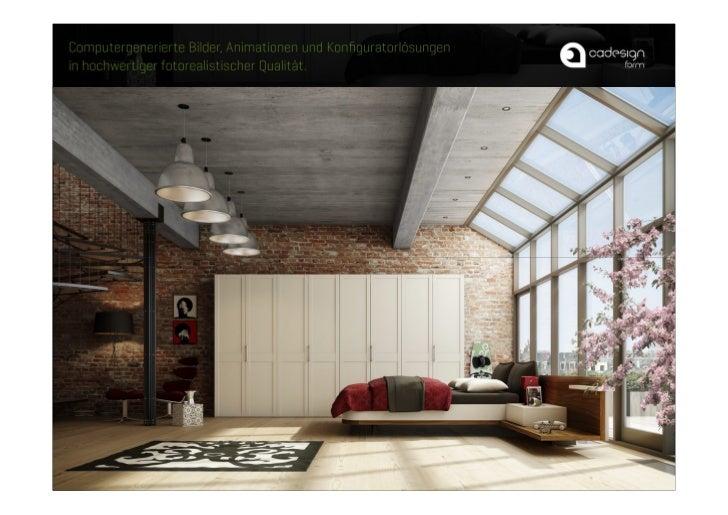 05 cadesignform jowitulski. Black Bedroom Furniture Sets. Home Design Ideas
