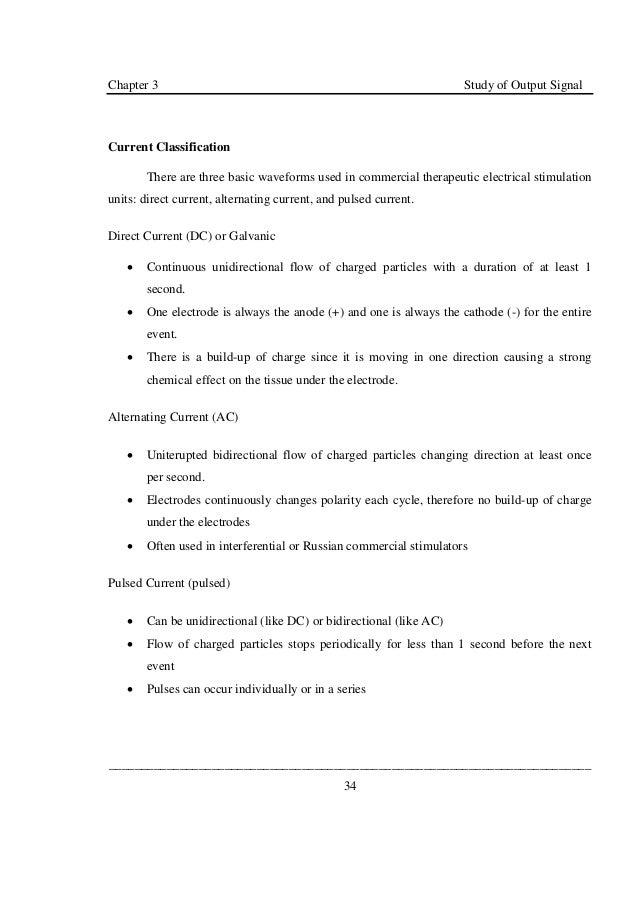 Top 8 recruitment officer resume samples 1 638jpgcb1430028576