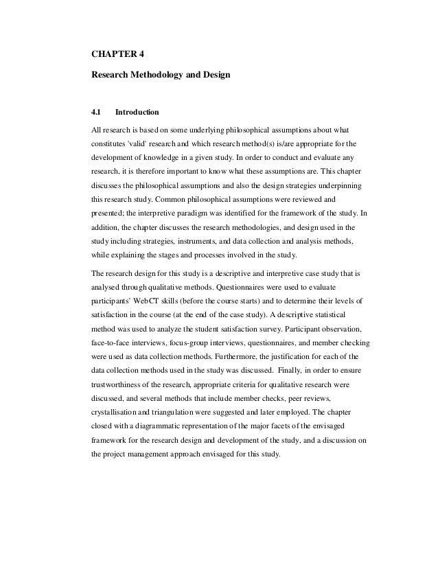 essay topic sentences paragraphs pdf