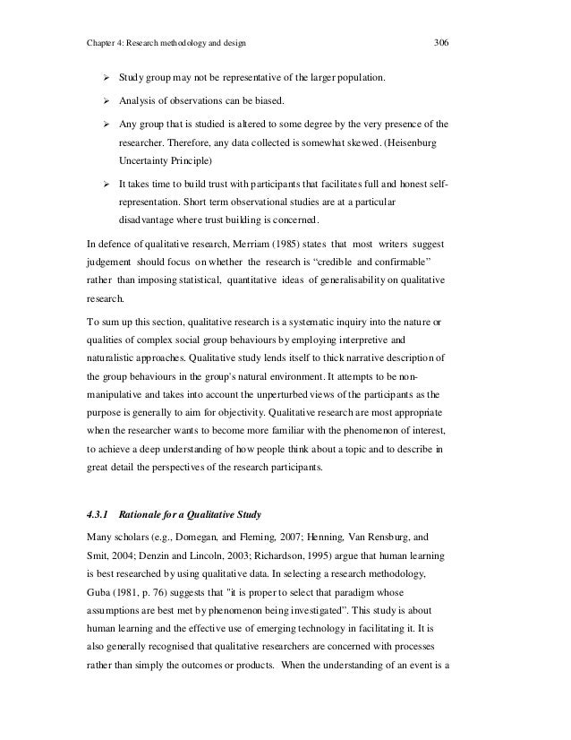 tips for revising a research paper Tip sheet revising and editing it can be helpful to use the writing center in the initial stages of writing a paper, such as for generation of ideas (brainstorming.