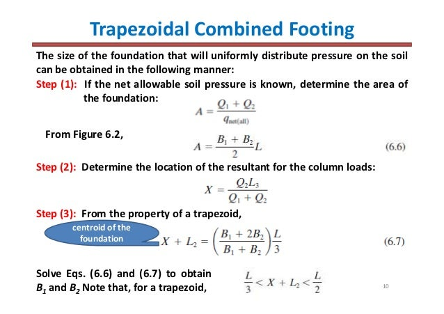 05 chapter 6 mat foundations