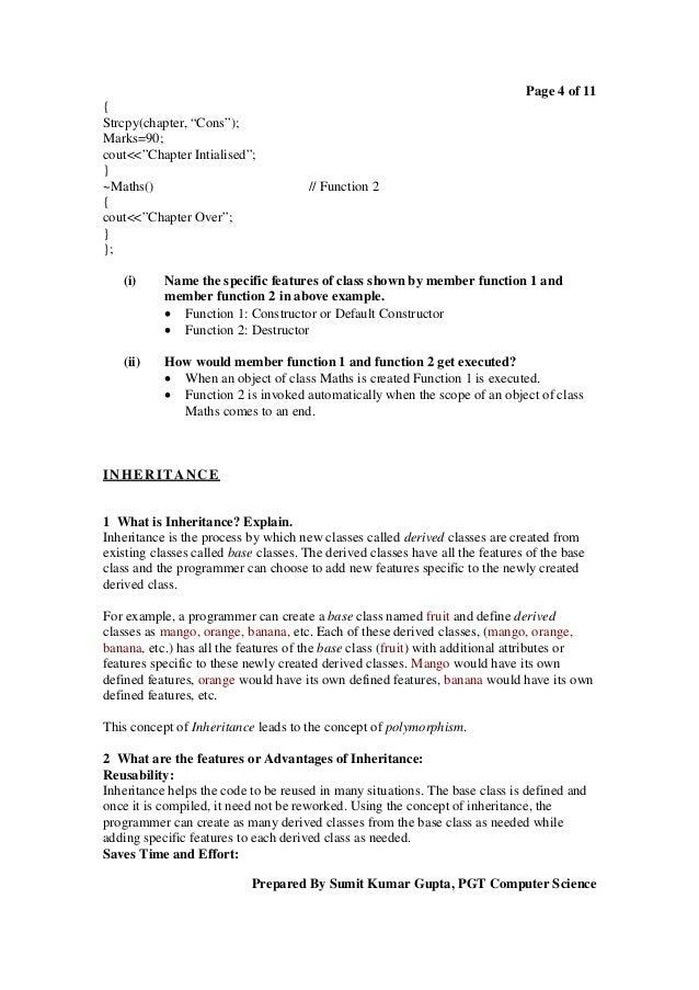 destructors essay topics Hide a paper option donate paper free essay topics free q&a free gpa free guides blog  the destructors is one of the most popular assignments among students .
