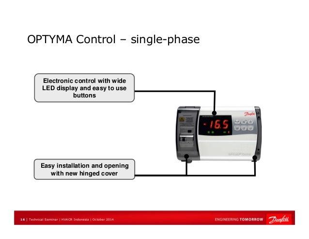 05 controller erc  u0026 ak rc 10x optyma controller