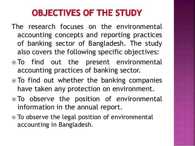 ifrs and environmental accounting in malaysia 232 accounting for e&e under ifrs 6 18  financial reporting in the oil and gas industry financial reporting in the oil and gas industry.
