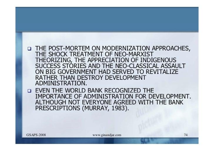 Development and administration i 74 malvernweather Choice Image