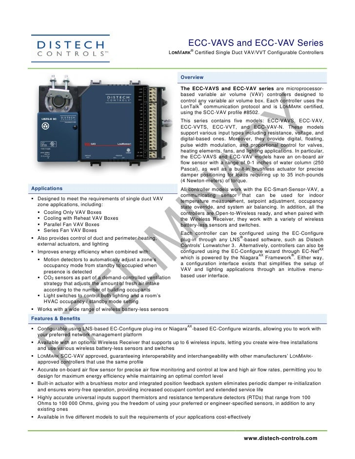 BMS Uyumlu FCU Klima VAV WSHP Kontrol R 05 Di Dscvavx 41