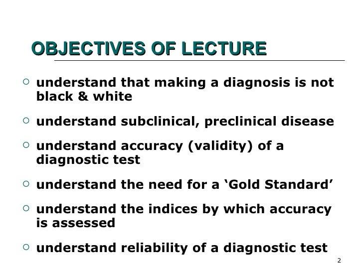 05 diagnostic tests cwq