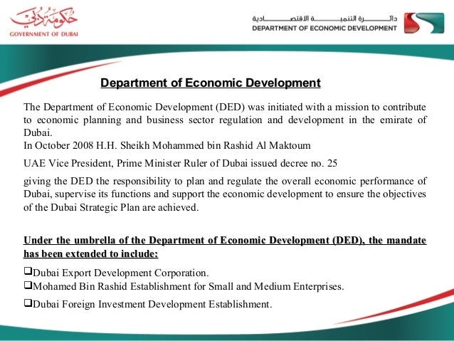 economic growth of dubai Growth in sport in dubai, both in terms of event attendance and participation dubai economic impact of sport in dubai economic impact impact impact dubai dubai.