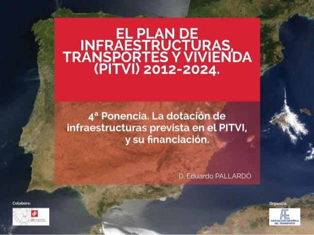 ÍNDICE   Principios, Directrices, y Objetivos Estratégicos  Programas de inversión a. Prioridades de actuación b. Desarr...