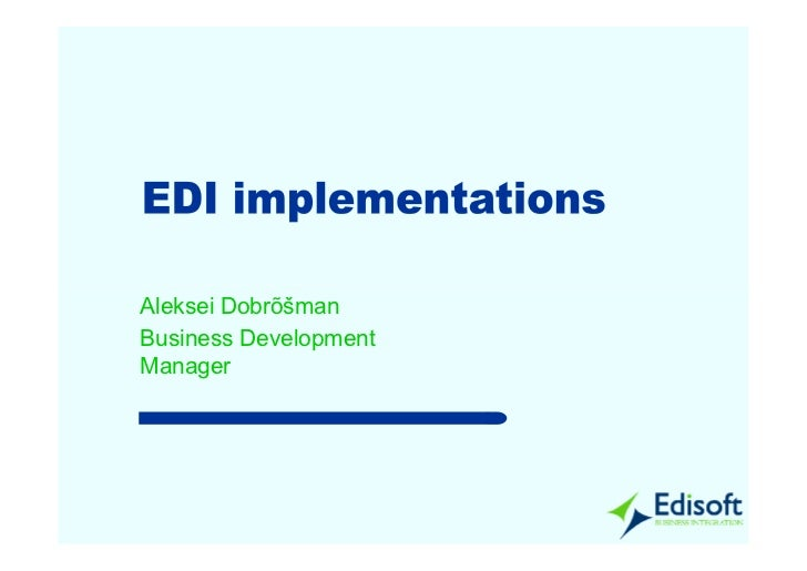 05 electronic data_interchange_edi__everyday_document_time-_consuming_manual_operations_reduction