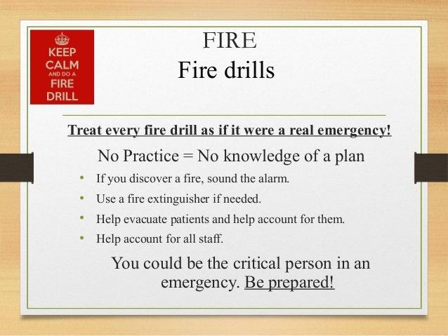 05 emergency preparedness training power point