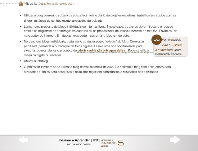 REFERÊNCIAS Bibliografia BRASIL. Ministério da Educação. Secretaria de Educação Média e Tecnológica. Parâmetros curricular...