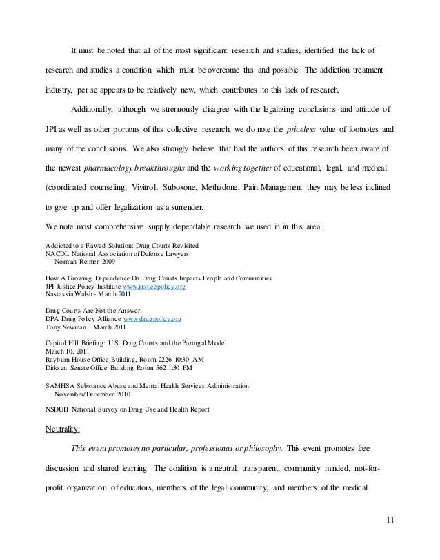 Fraud Investigator Resume Sample Resumecompanion Com Resume. Cashier Job  Description ...