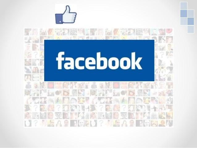¿En qué se diferencian las páginas de los perfiles personales? Perfiles • Representan a individuos y deben mostrar un nomb...