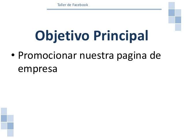 Estrategia de Promoción Fan Page Usuario Oficial Usuario Oficial Usuario Oficial Usuario Oficial Usuario Oficial