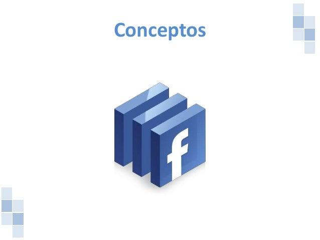 Conociendo la Biografía • El perfil (biografía) es una imagen completa de la empresa en Facebook. • La biografía es una co...