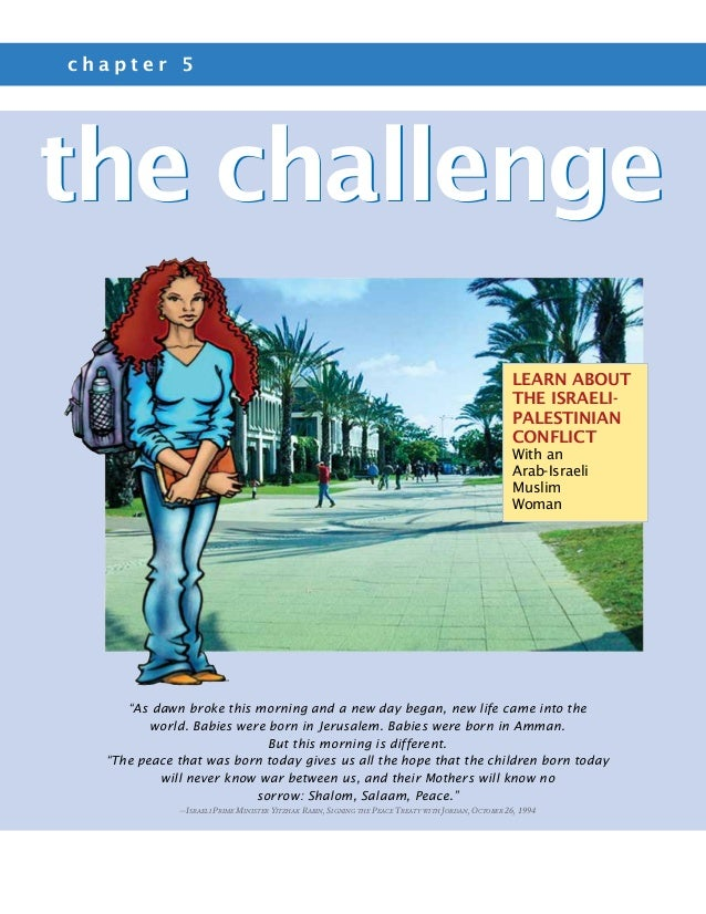 chapter 5the challenge                                                                                                   L...