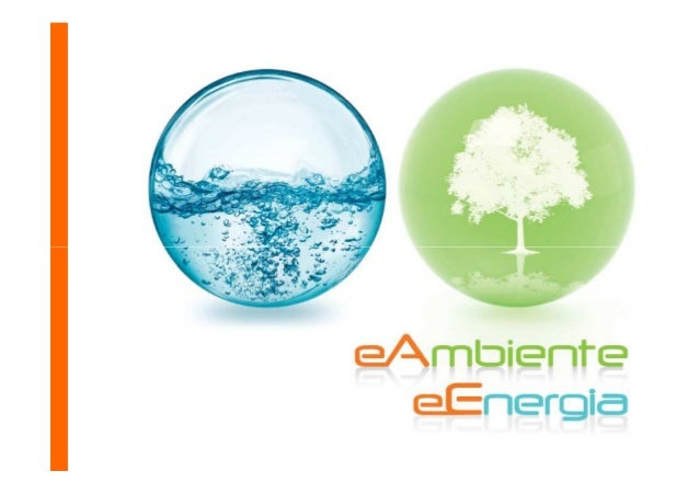 Federico Balzan Coordinatore progetti Carbon e Water Footprint eAmbiente Srl f.balzan@eambiente.it