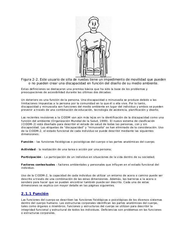 Moderno Actividades De Etiquetado De Anatomía Y Fisiología Ornamento ...