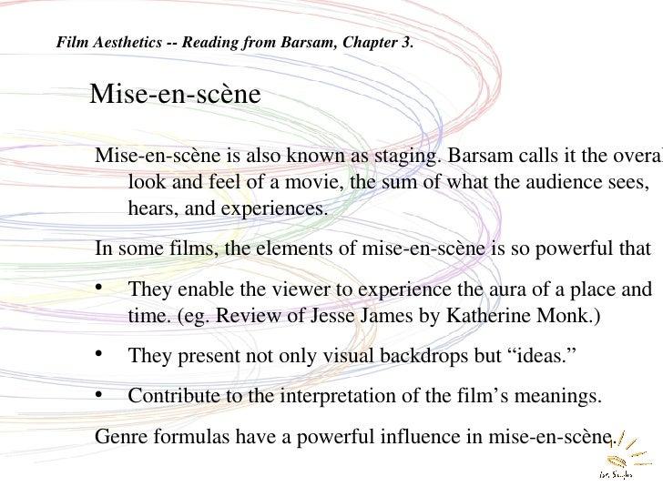 05film Studies Slide 3