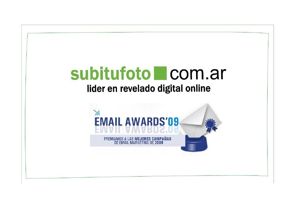 Email Awards_Francisco Ricardo Franco