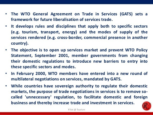the wto and entry modes in Since china joined the world trade organization or the wto in 2001, its domestic auto market has been growing at double digits annually and has now overtaken the us as the largest in the world.