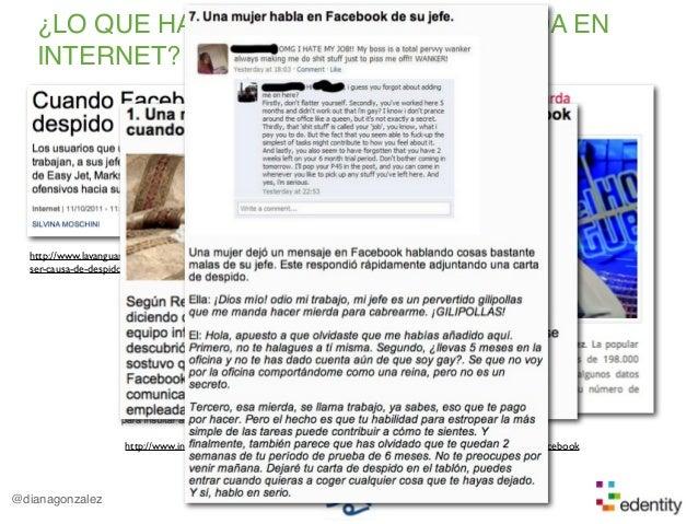 http://www.lavanguardia.com/internet/20111011/54229795473/cuando-facebook-puede-ser-causa-de-despido.htmlhttp://www.intere...