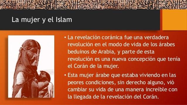DERECHOS DE LA MUJER EN EL ISLAM EPUB