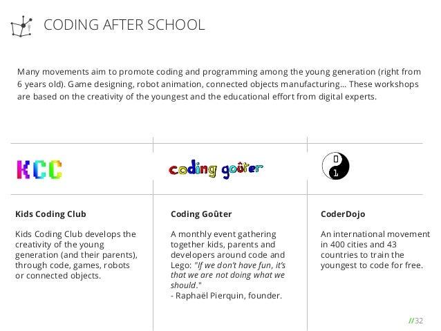 #Code: The Programmed Revolution