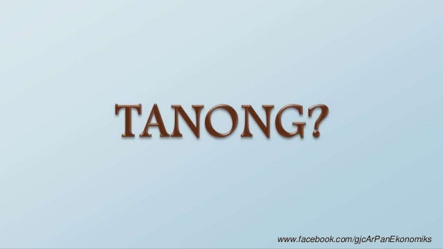 50 terms in araling panlipunan Item analysis of test items in an araling panlipunan examination  to a  heterogeneous group of learners wherein they vary in terms of ability and  intelligence  lower groups were distributed equally by 50% of the respondents'  population.