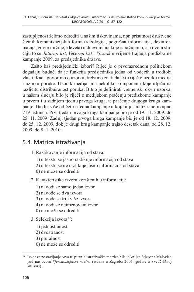 Legalne ukrajinske stranice za upoznavanje