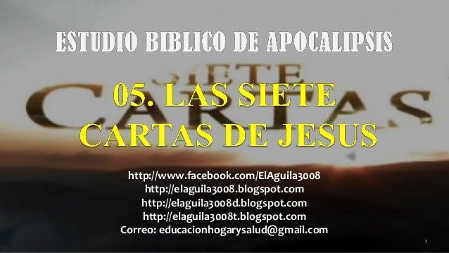 1 http://www.facebook.com/ElAguila3008 http://elaguila3008.blogspot.com http://elaguila3008d.blogspot.com http://elaguila3...
