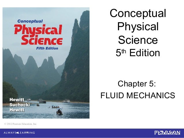 Conceptual                                   Physical                                   Science                           ...